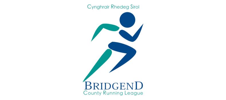 BCRL 2019 Logo